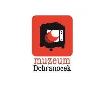 Muzeum Dobranocek ze zbiorów Wojciecha Jamy