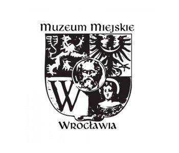 Muzeum Miejskie Wrocławia logo