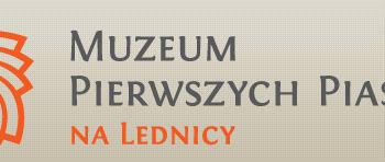 Muzeum Pierwszych Piastów