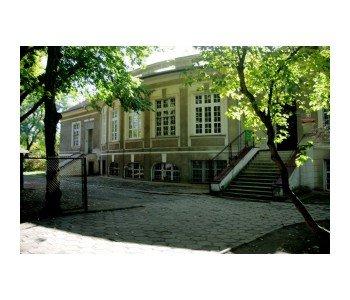 Muzeum Wiedzy o Srodowisku