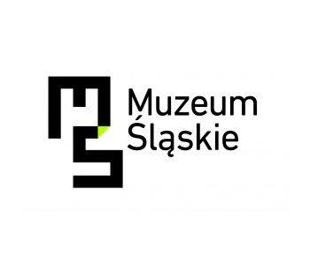 Nowe-logo-Muzeum-Slaskie