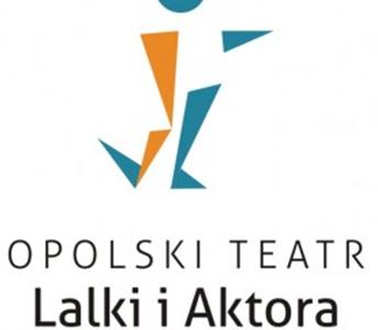 Opolski Teatr Lalki i Aktora