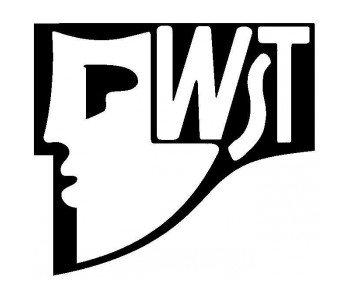 Teatr Szkolny PWST w Krakowie, filia we Wrocławiu