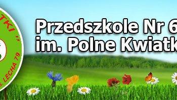 Przedszkole Polne Kwiatki