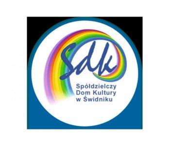 Spółdzielczy Dom Kultury w Świdniku