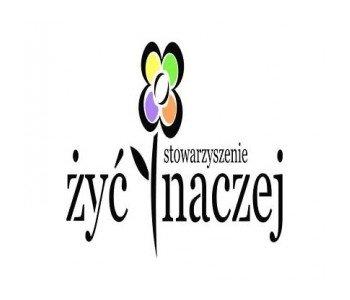 Stowarzyszenie Żyć inaczej we Wrocławiu