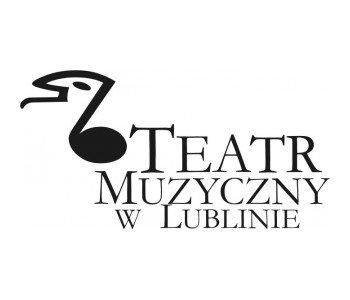 Teatr Muzyczny w Lublinie