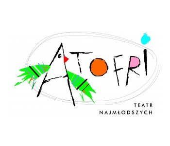 Teatr Atofri