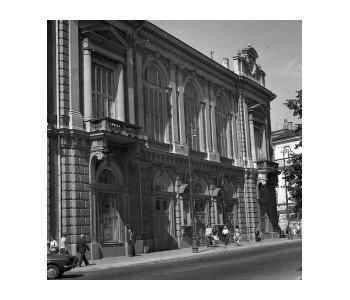 Teatr im. Juliusza Osterwy w Lublinie