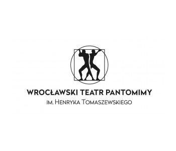 Wrocławski Teatr Pantomimy