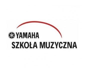 szkoła muzyczna yahama logo