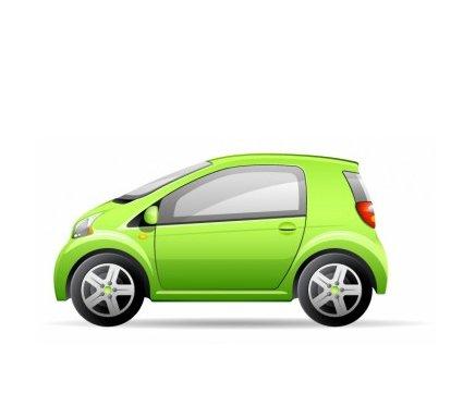 Zielony Samochodzik Bajka Dla Chłopców Do Czytania Na