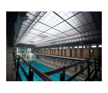 basen_aquarius_zabrze