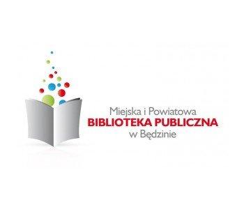 biblioteka_bedzin_logo