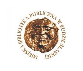 biblioteka_ruda_slaska_logo
