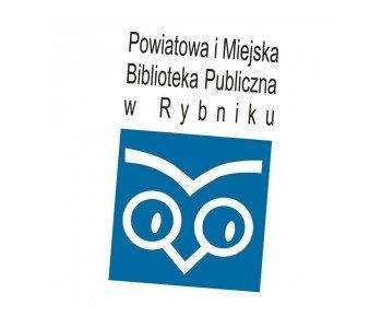 biblioteka_rybnik_logo
