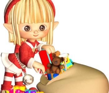 Opowieść wigilijna świąteczne wiersze i bajki dla dzieci