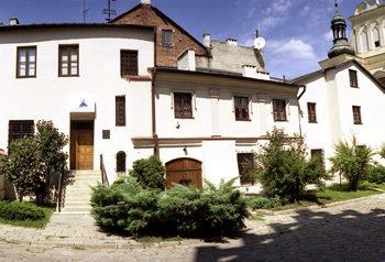 MDK 2 w Lublinie