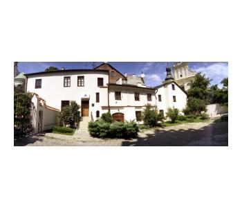 Młodzieżowy Dom Kultury Nr 2 w Lublinie
