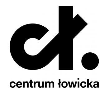 """Centrum  """"Łowicka"""""""