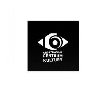 chck_logo