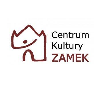 Centrum Kultury ZAMEK we Wrocławiu
