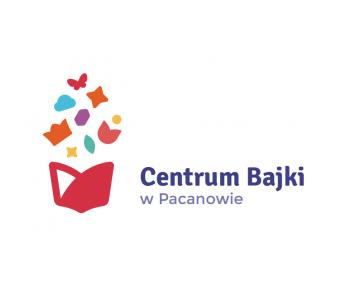 Europejskie Centrum Bajki im. Koziołka Matołka w Pacanowie