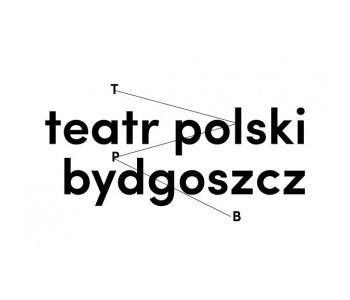 Teatr Polski Bydgoszcz
