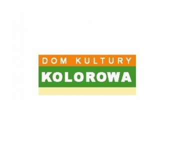 "Dom Kultury ""Kolorowa"""
