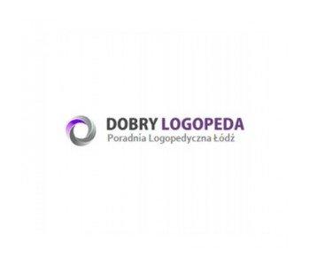 dobry logopeda logo