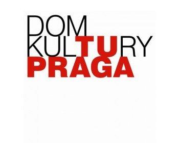 Dom Kultury Praga
