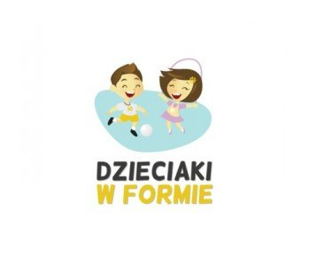 Dzieciaki w formie – Warszawa