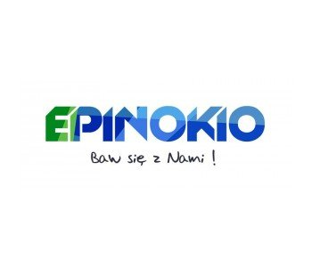 logo epinokio