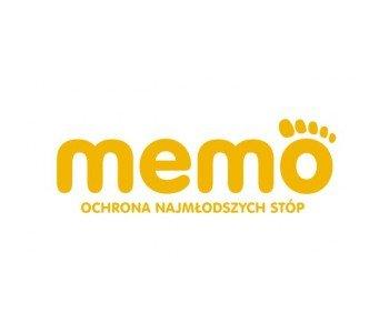 MDH SP. Z O.O. – Producent bucików MEMO