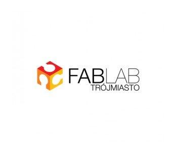 Fab Lab Trójmiasto