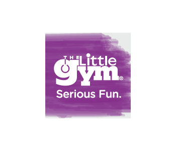 The Little Gym® Krakow