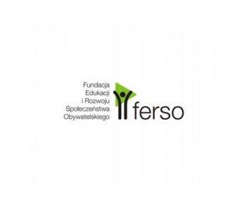 Fundacja Edukacji i Rozwoju Społeczeństwa Obywatelskiego (FERSO)