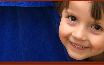 Fundacja na Rzecz Osób Poszkodowanych i Pokrzywdzonych Okno na Świat