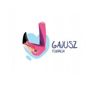 fundacja gajusz logo