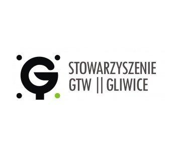 Stowarzyszenie GTW