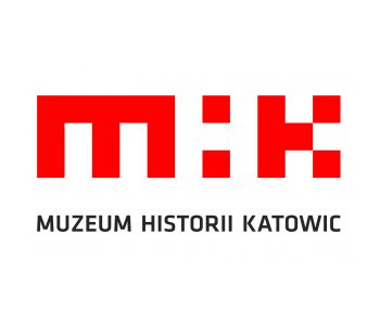 logo Muzeum Historii Katowic - Dział Teatralno-Filmowy