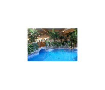 Hotel przyjazny rodzinie, aquapark. Wyjazd na weekend z dziećmi Serock.