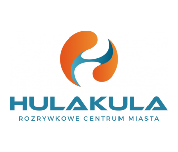 Sala zabaw Hulakula