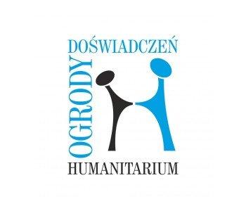 Ogrody Doświadczeń. Humanitarium