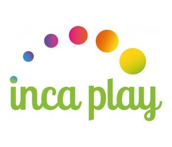 Inca Play park zabaw dla dzieci