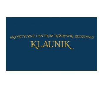 Klaunik logo