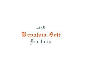 Kopalnia Soli Bochnia – Skarb światowego dziedzictwa UNESCO