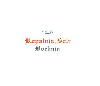 Kopalnia Soli Bochnia - Skarb światowego dziedzictwa UNESCO