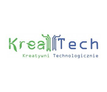 Centrum Kreatywnej Technologii KreaTech