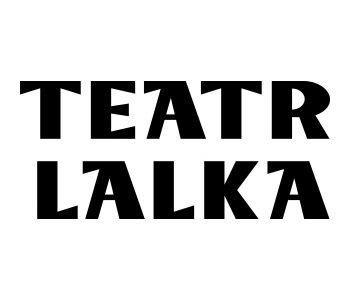 Teatr Lalka Warszawa Logo